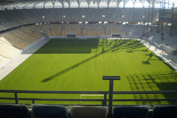 stadion-rasen7