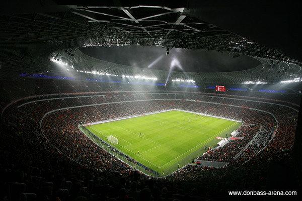 stadion-rasen9